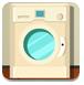 洗衣房逃脱