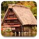 日本山水园逃脱