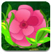 拯救花仙子