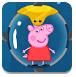 小猪佩奇救援队大冒险