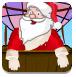 圣诞老人住所逃脱