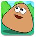 土豆先生图片找星星
