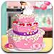 可爱贝拉的蛋糕工坊