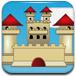 建造简单的堡垒