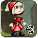 小红帽救奶奶
