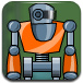 狡猾的机器人选关修改版