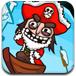 淹没海盗圣诞节版
