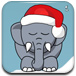 叫醒大象之圣诞版