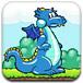 小恐龙森林历险记2