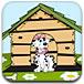狗狗的小房子