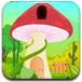 逃出蘑菇村