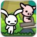 流浪兔大冒险