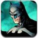蝙蝠侠救猫女2