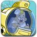 深海潜水艇2
