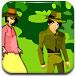 探险家逃离森林2