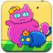 猫咪公主殿下选关版