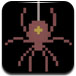 小蜘蛛冒险