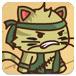 小猫王国大营救2