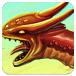 巨龙要塞中文版