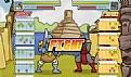 音乐击鼓战斗(Bom Beat Battle)