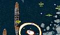 经典战机2