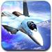 海洋轰炸机2