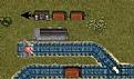 铁路运输管理