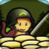 小猴守城4增强版2
