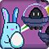 兔子抵御外星人
