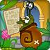 小蜗牛找房子2