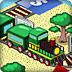 小火车V2.0吱吱版