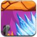 水晶岛保卫之战