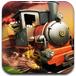 铁路工程调度员