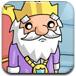国王战争1.1