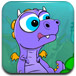 小恐龙的世界