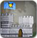 城堡纸牌之战2