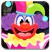 马戏团小丑逃脱