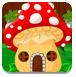 青蛙逃出蘑菇小屋