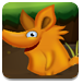 森林小狐狸