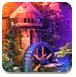 逃离梦幻岛城堡