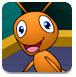 蚂蚁逃出监狱2