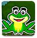 小青蛙逃离森林