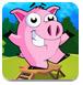 粉红猪大救援