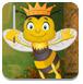 蜜蜂森林逃脱