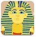 逃脱埃及古墓