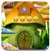 幻想蘑菇村庄逃脱