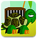 拯救小乌龟