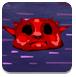红色洞穴逃脱
