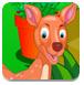 小鹿逃脱2