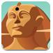 埃及金字塔逃脱